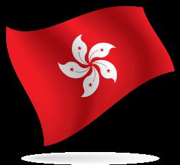 Newleaf Malaysia Durian export to Hong Kong