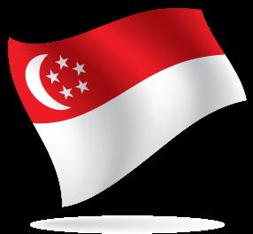 Musang King export to Singapore
