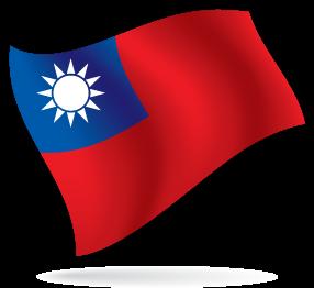 Durian export to Taiwan