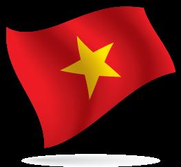 Durian export to  Vietnam